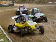 KartCross_Mascom_Cup_Hollabrunn_2016_35