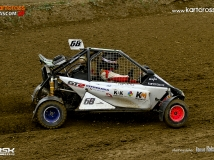 KartCross_MASCOM_Cup_2018_Hollabrunn_002