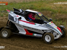 KartCross_MASCOM_Cup_2018_Hollabrunn_004