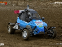 KartCross_MASCOM_Cup_2018_Hollabrunn_006