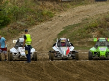 KartCross_MASCOM_Cup_2018_Hollabrunn_007