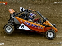 KartCross_MASCOM_Cup_2018_Hollabrunn_008