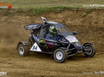KartCross_MASCOM_Cup_2018_Hollabrunn_012