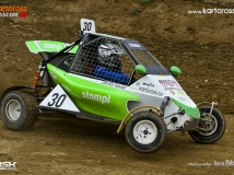 KartCross_MASCOM_Cup_2018_Hollabrunn_013