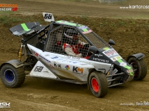 KartCross_MASCOM_Cup_2018_Hollabrunn_016