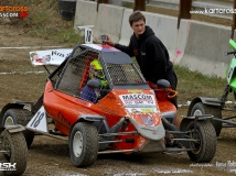KartCross_MASCOM_Cup_2018_Hollabrunn_018