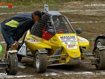 KartCross_MASCOM_Cup_2018_Hollabrunn_019