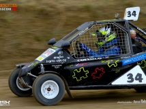 KartCross_MASCOM_Cup_2018_Hollabrunn_021