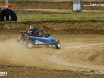 KartCross_MASCOM_Cup_2018_Hollabrunn_023