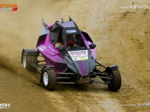 KartCross_MASCOM_Cup_2018_Hollabrunn_024