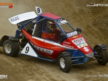 KartCross_MASCOM_Cup_2018_Hollabrunn_025