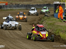 KartCross_MASCOM_Cup_2018_Hollabrunn_027