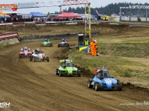 KartCross_MASCOM_Cup_2018_Hollabrunn_028
