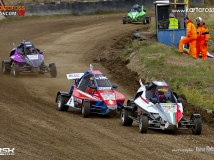 KartCross_MASCOM_Cup_2018_Hollabrunn_029