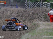 KartCross_MASCOM_Cup_2018_Hollabrunn_030