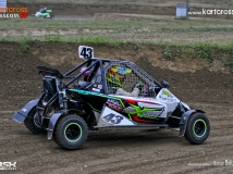 KartCross_MASCOM_Cup_2018_Hollabrunn_031