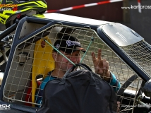 KartCross_MASCOM_Cup_2018_Hollabrunn_II_003