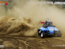 KartCross_MASCOM_Cup_2018_Hollabrunn_II_009