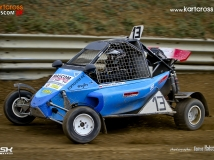KartCross_MASCOM_Cup_2018_Hollabrunn_II_016