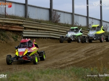 KartCross_MASCOM_Cup_2018_Hollabrunn_II_017