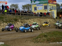 KartCross_MASCOM_Cup_2018_Hollabrunn_II_021