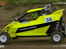 KartCross_MASCOM_Cup_2018_Hollabrunn_II_025